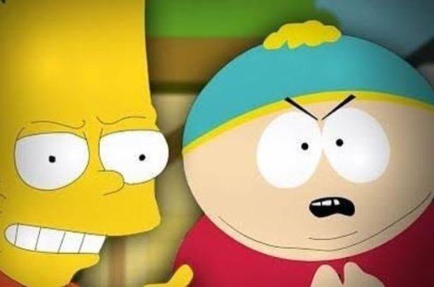 Eric Cartman ve Bart Simpson nasıl karakterlerdir?