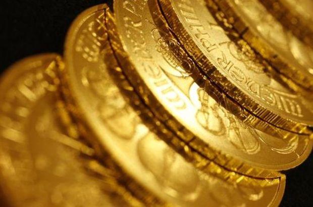 Altın fiyatları ne kadar oldu? İşte rakamlar