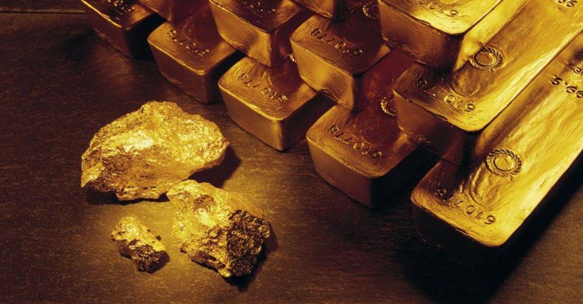 нашу сибирскую виды драгоценных металлов в различных деталях фото ясность