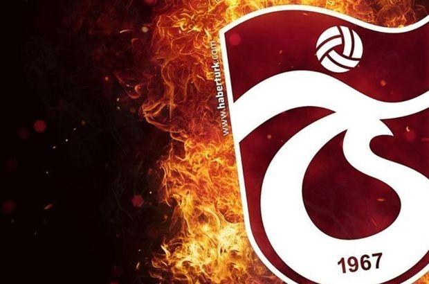 Trabzonspor ilk 4´e hasret