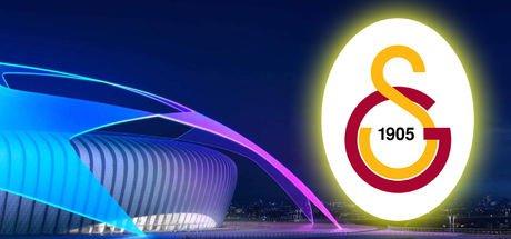 Galatasaray'a dev gelir!