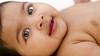 İngiltere'de İşçi Partisi'nden çağrı: Kandan bebek cinsiyet testi yasaklansın