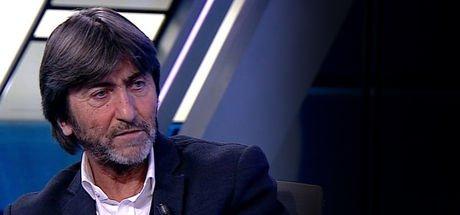 """""""Galatasaray'ın gelmesini istemezlerdi"""""""