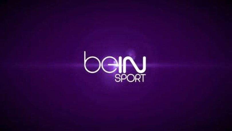 Bein Sports haber uydu ayarları ve Bein Sports frekans bilgileri - şifresiz maç izleme