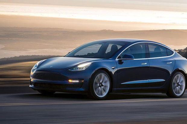 Elon Musk duyurmuştu! Tesla'dan soruşturma açıklaması
