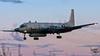 Suriye'de Rus uçağının düşmesi uzun vadede nasıl sonuçlar doğurur?