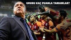 Galatasaray için büyük iddia!