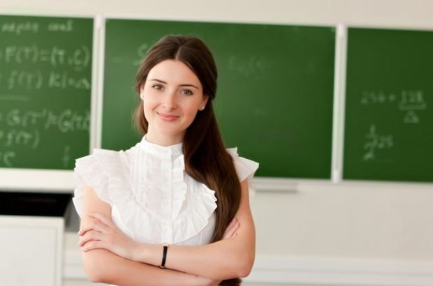 Sözleşmeli öğretmenlik atama duyurusu yayımlandı