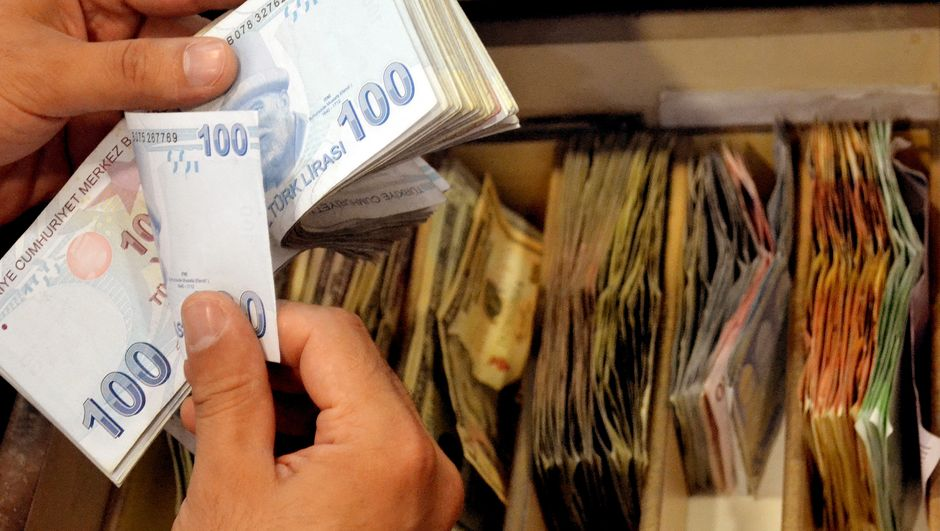 Bankalardan borçlulara büyük fırsat