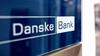 Danske Bank'in CEO'su 200 milyar euroluk kara para aklama skandalı sonrası istifa etti