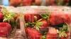 Avustralya Başbakanı: Meyvelere iğne koyanlar 15 yıl hapis cezası alabilir