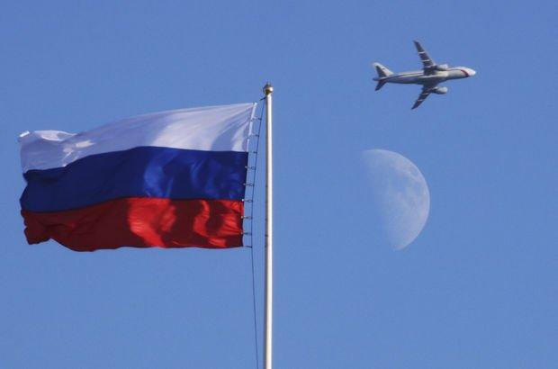 Rusya iki ülkenin büyükelçisini Dışişleri'ne çağırdı!