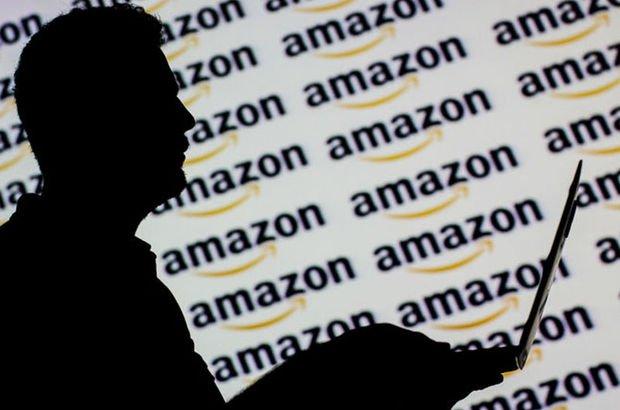 Amazon, Türkiye'yi aceleye mi getirdi?