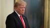 ABD Başkanı Trump: Benim bir adalet bakanım yok