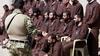 Türkiye'nin iade ettiği IŞİD liderlerinden El İtavi'ye Irak'ta idam cezası