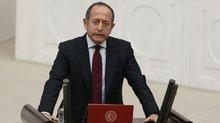 'İstanbul adaylığı' açıklaması