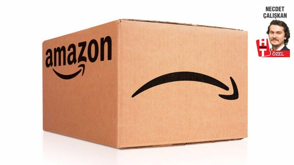 Amazon, ilk gününden en çok bu şikayetleri aldı