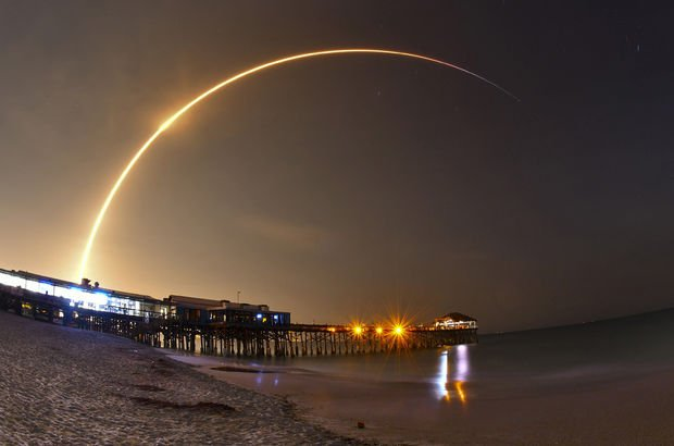 Elon Musk'ın şirketi silah mı üretecek?