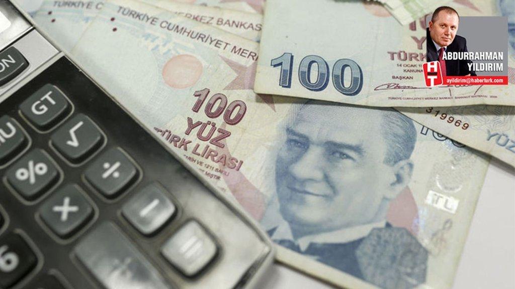 Yeni İstanbul Yaklaşımı ne getiriyor?
