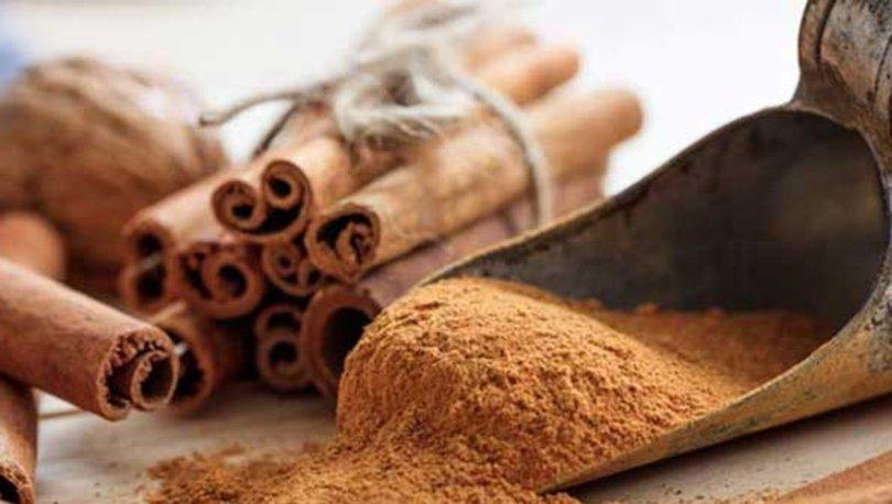 Tarçının faydaları nelerdir? İşte toz tarçının faydaları... | Sağlık  Haberleri