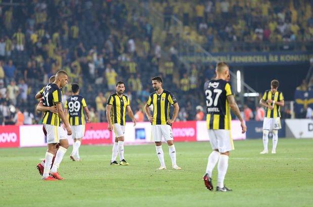 Galatasaray Beşiktaş Galatasaray