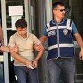 Türkiye'ye dehşete düşüren seri katil için istenen ceza belli oldu