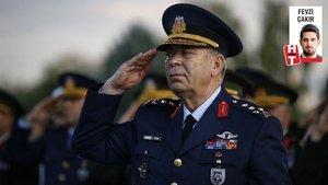 Abidin Ünal'dan 15 Temmuz ifadesi: Hava Kuvvetleri...