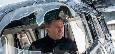 Bond'un yeni yönetmeni Fukunaga, Cary Fukunaga!