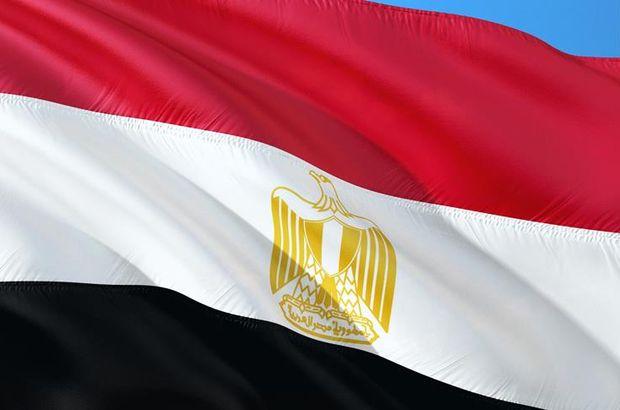 Mısır'da Mübarek'in oğulları serbest bırakıldı
