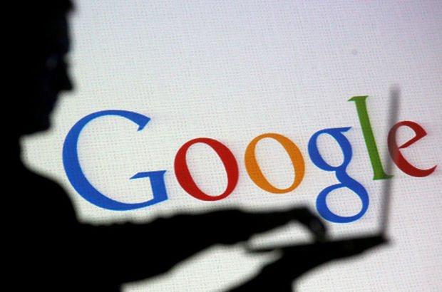 Google ceza