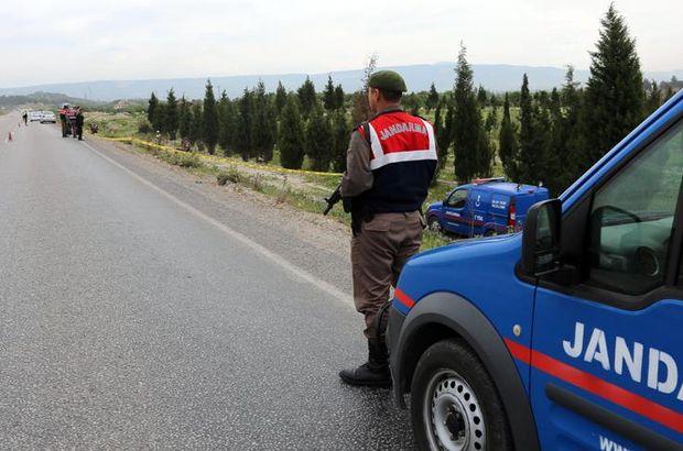 PKK'ya ağır darbe! Diyarbakır'da yakalandı