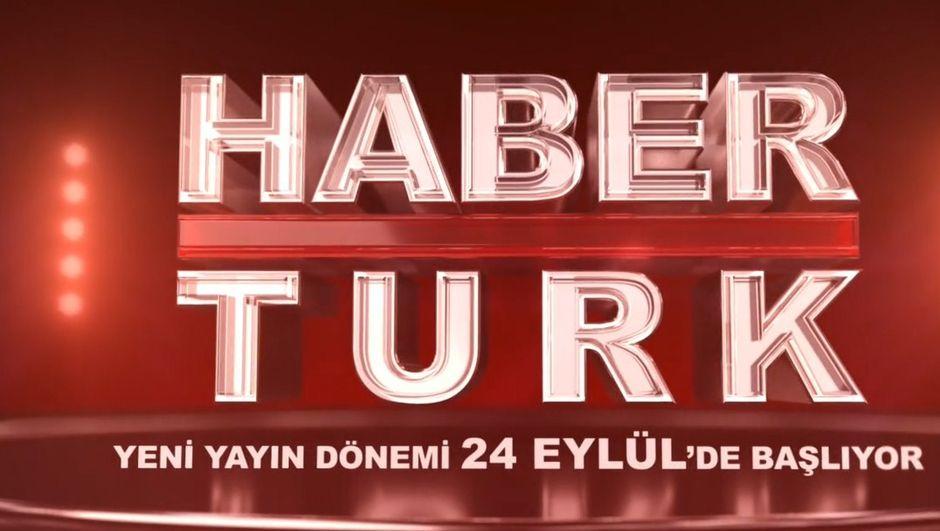 Habertürk TV yeni yayın dönemine hazır!