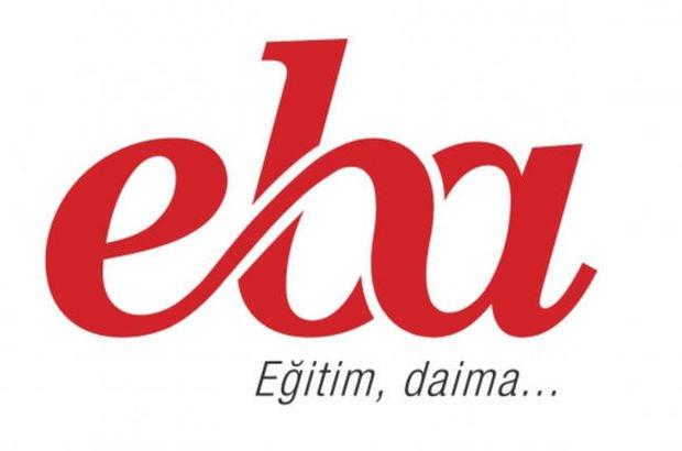 EBA E-Kurs başvurusu nasıl yapılır?