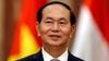 Vietnam Devlet Başkanı Tran Dai Quang 61 yaşında hayatını kaybetti