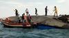 Tanzanya'da gemi faciası: Ölü sayısı 200'ü geçebilir