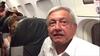 Tarifeli uçakta 3 saat bekleyen yeni Meksika Cumhurbaşkanı lüks başkanlık uçağını satmakta ısrarlı