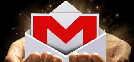 Google'dan 1.4 milyar kişiyi ilgilendiren mektup