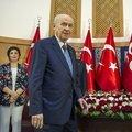 Bahçeli'nin, 'İstanbul'dan aday çıkarmayacağız' çıkışının perde arkası