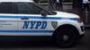 New York'ta çocuk bakım evinde bıçaklı saldırı: 3 bebek ve 2 yetişkin yaralı