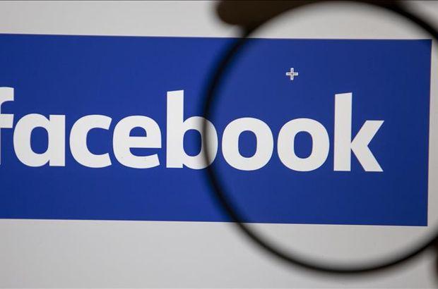 Facebook'tan flaş karar!