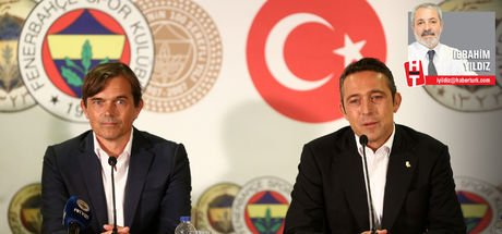 """""""Ali Koç'un da Cocu'nun da yardıma ihtiyacı var!"""""""