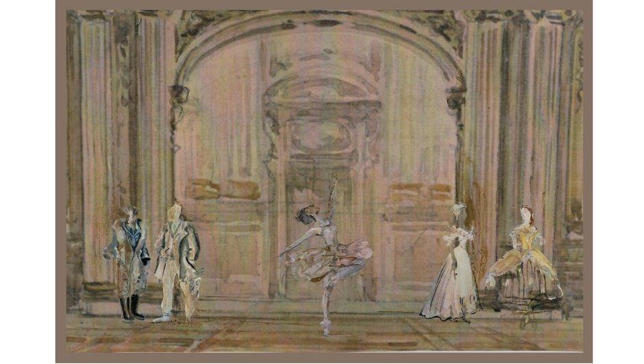 Mersin Devlet Opera ve Balesi yeni sezona merhaba diyor