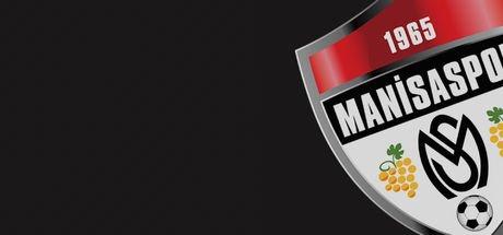 Manisaspor'un kupaları, kasap borcu nedeniyle haczedildi