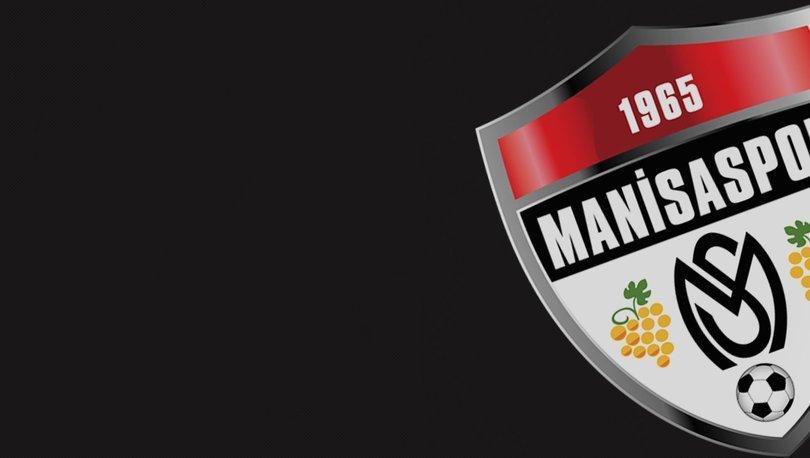 Kasap borcu nedeniyle Manisasporun kupaları haczedildi