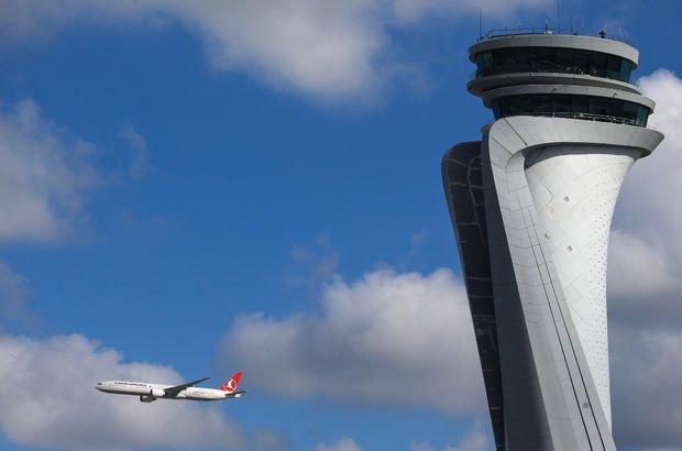 Yeni Havalimanı