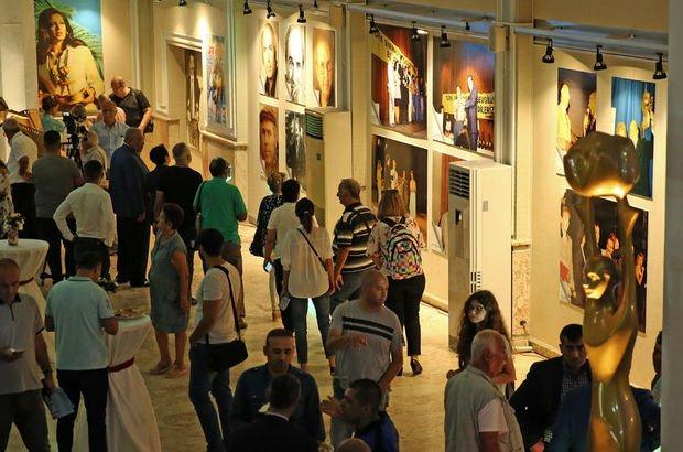 Adana Film Festivali