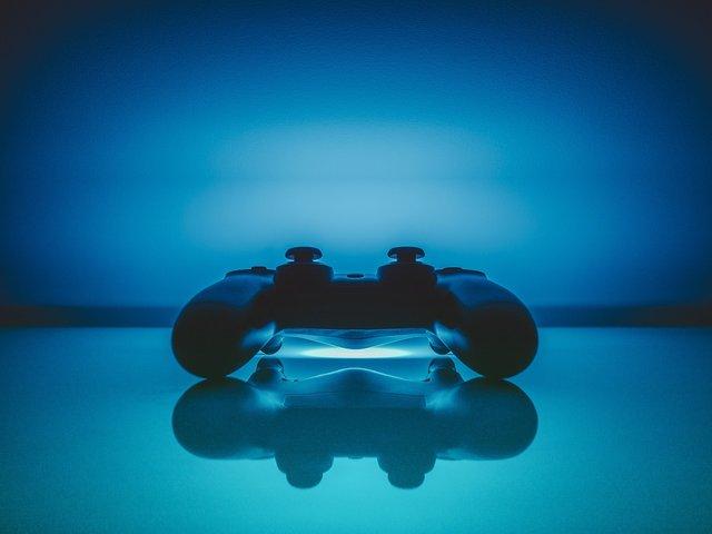 Oyun konsolu satış rakamlarında son durum ne?