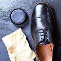 3 ayakkabı markası niye konkordato ilan etti?
