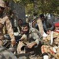 Kanlı saldırının ardından İran'dan üç ülkeye tepki!