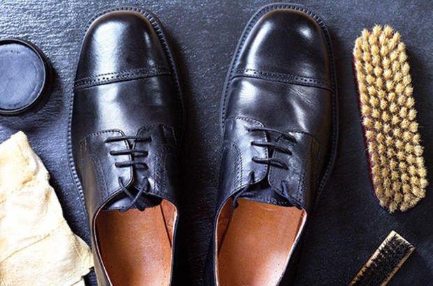 Ayakkabı sektörü